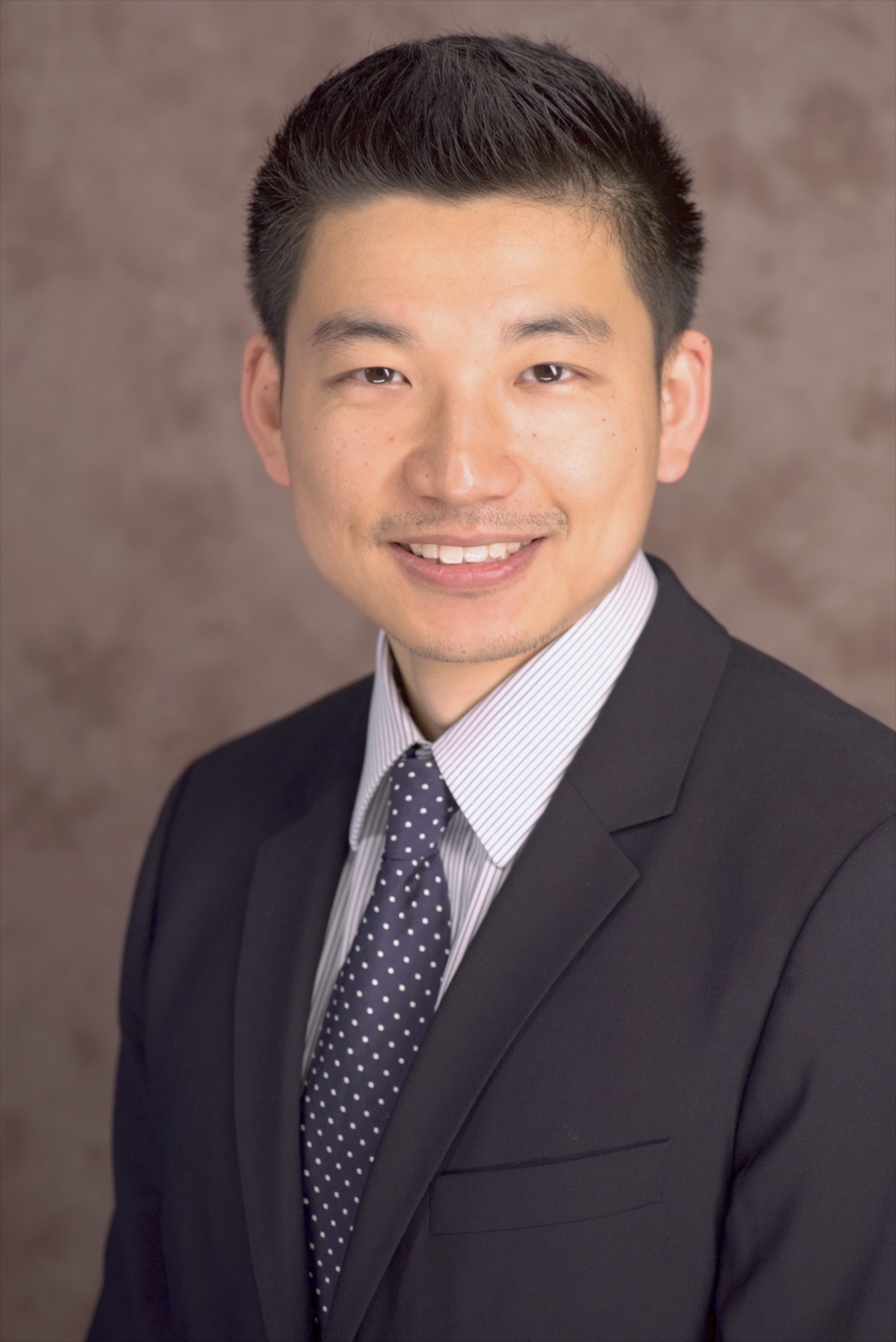 Lee Tan, MD | UCSF Spine Center News